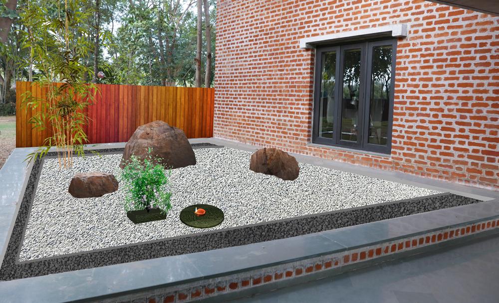 tulsi-zen-garden-02-s