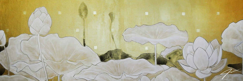 Jyoti Naoki Eri / Studio Eri